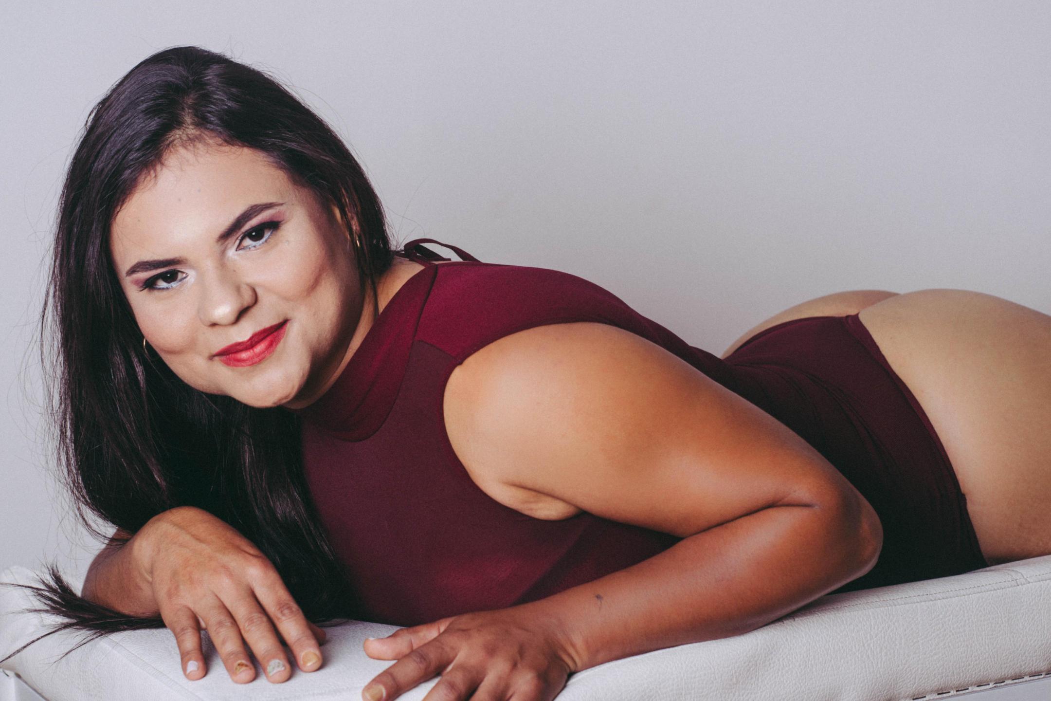 Rencontres pour le sexe: femme 33 ans
