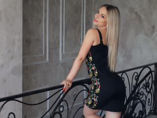 EmiliaBon - Live Sex Cam - 6588828