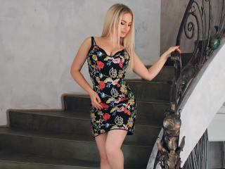 EmiliaBon - Live Sex Cam - 6588868