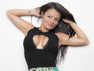 VeronicSaenz - Live Sex Cam - 6600588