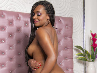 Allycharlote - Web cam hard with a ordinary body shape Sexy lady