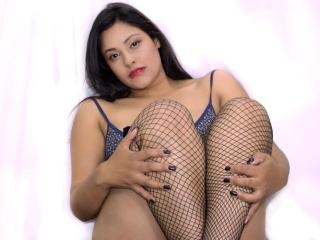 LaurenKlop - Webcam live xXx with this plump body Hot lady