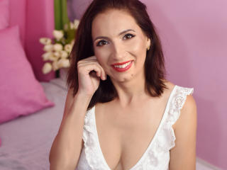 BiiaLaury - Live porn & sex cam - 6642858