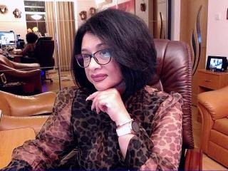 CuteKittyforLove - Chat live sexy with this trimmed private part Sexy mother