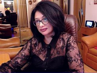 CuteKittyforLove - Webcam live x with this Lady over 35 with large chested