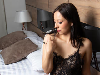 KathyMorriss - Live sex cam - 6731168