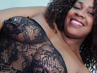 TefaSmith - Live sex cam - 6737258