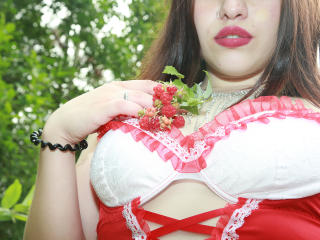 MaryLovely - Live sex cam - 6739558
