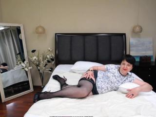 ChristaRose - Live sex cam - 6744238