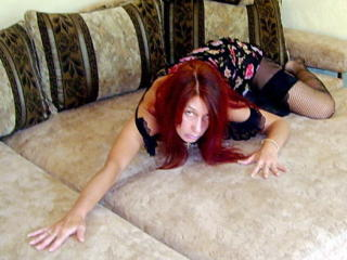 FoxyHousewife photo gallery