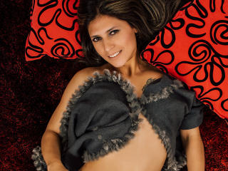 CuteSammy - Live Sex Cam - 6776068