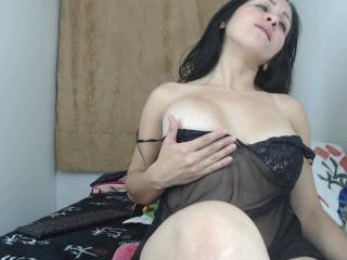 LatinBurning - Live sex cam - 6792158