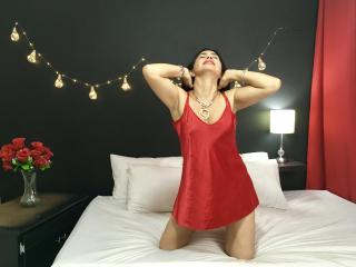 RosseWithe - Live porn & sex cam - 6794548