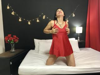 RosseWithe - Live porn & sex cam - 6794618