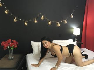 RosseWithe - Chat cam porn with this athletic body Hard mother