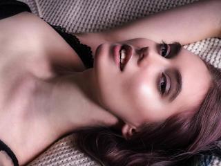 Sexy nude photo of WendyMarbIe