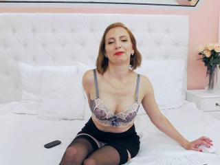 BiiaLaury - Live porn & sex cam - 6925808