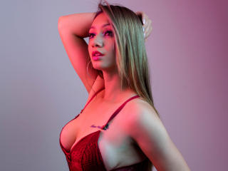 SophieDominee - Live porn & sex cam - 6939778