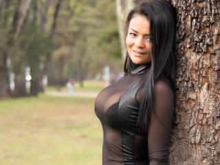 VeronicSaenz - Live Sex Cam - 6943058
