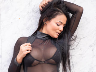 VeronicSaenz - Live Sex Cam - 6943088