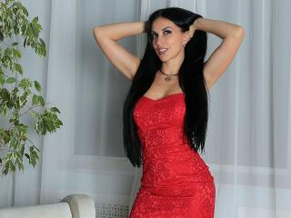 CatrineDi - Chat live x with this regular body XXx young lady