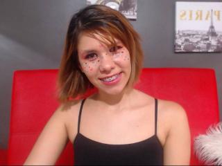 AngelinaBoox