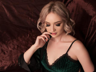 MoonShadow - Live porn & sex cam - 7070158