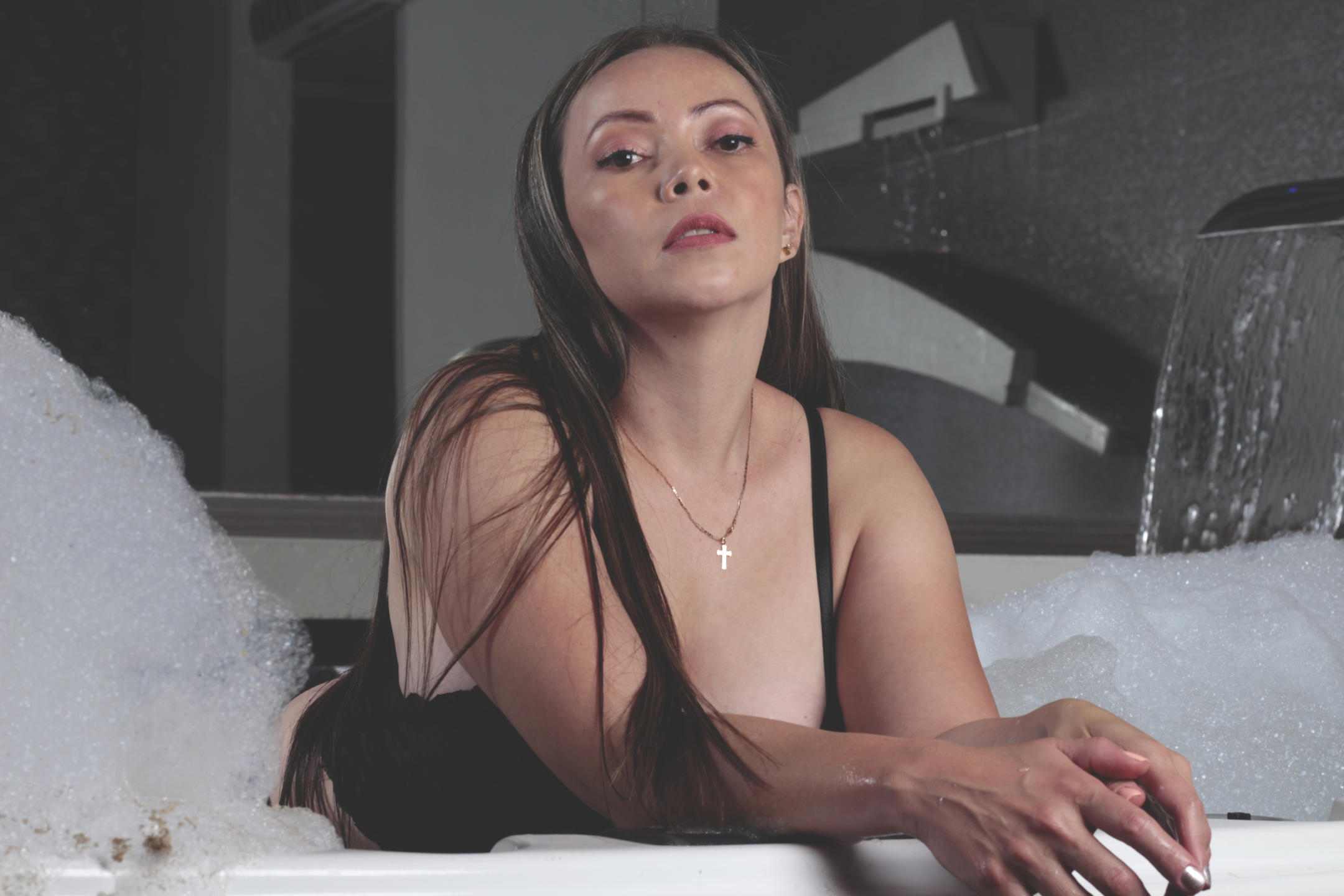 Amusing chatonline video girls sexy in apologise