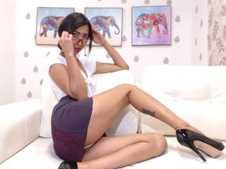 ChanelHotPlay - Live porn & sex cam - 7101378