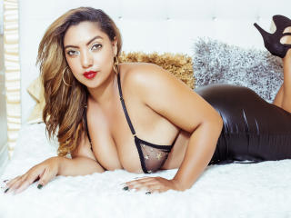 JuliannaMartinez - Live porn & sex cam - 7123238