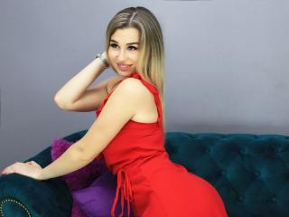 HotXHelen - Show live exciting with a shaved intimate parts Exciting babe