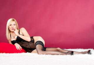 Aryanne - Sexy live show with sex cam on XloveCam