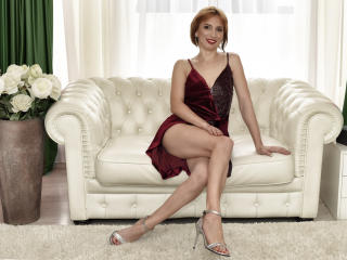 BiiaLaury - Live porn & sex cam - 7826728