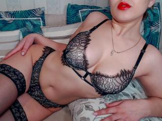 HopeNadine - Live Sex Cam - 7846528