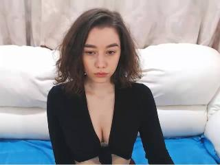 ConiFesta - Live sex cam - 7940968