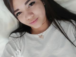 Khelanie