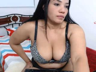 AlexaShy - Live sex cam - 8000368