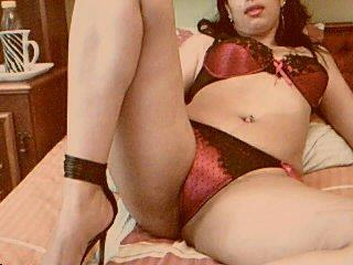 SexyBBY - Sexy live show with sex cam on XloveCam
