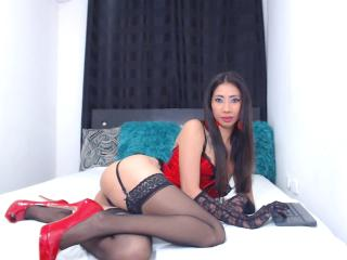 ChanelHotPlay - Live porn & sex cam - 8025008
