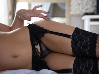 EroticLadyHot - Live sex cam - 8092888