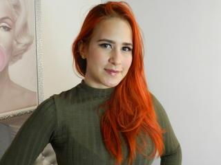 AmyRousseau