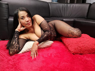 AlexaShy - Live sex cam - 8188828