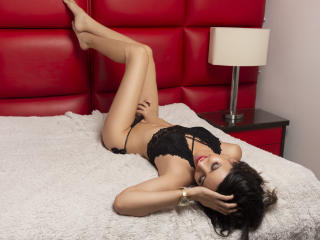 Klooy - Live sex cam - 8338848