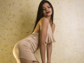 RachelSlow - Live sex cam - 8348928