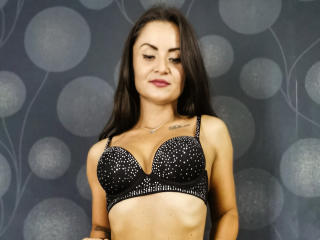TiffanyFontain - Live sex cam - 8414228