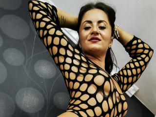 TiffanyFontain - Live sex cam - 8414248