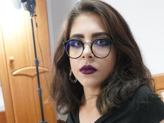 FinDomBritt - Live porn & sex cam - 8479648