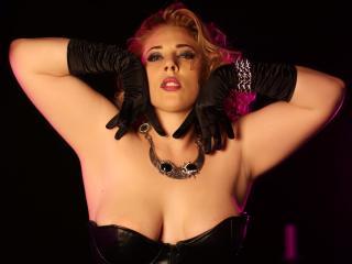 Фото секси-профайла модели UrKinkyRachel, веб-камера которой снимает очень горячие шоу в режиме реального времени!