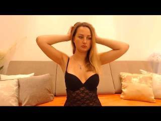Foto del profilo sexy della modella SummerFlowerLove, per uno show live webcam molto piccante!