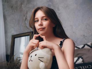 SabrinaAlexis
